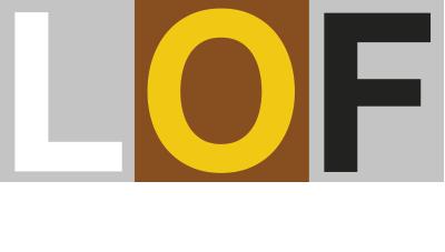 Lucas Ooms Fonds