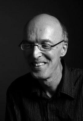 Piet Schreuders